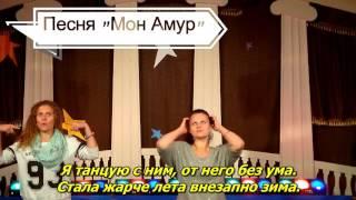 Дневник КВН 2015. 4 часть. Концерт-экспромт