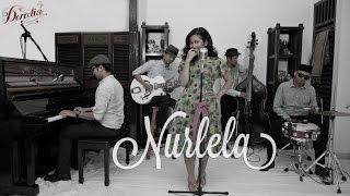 #LIVEATKLAUS | Deredia - Nurlela