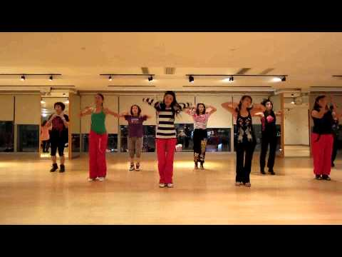 Bezubaan | ABCD (Any Body Can Dance) | Choreography by Master Satya Kotla