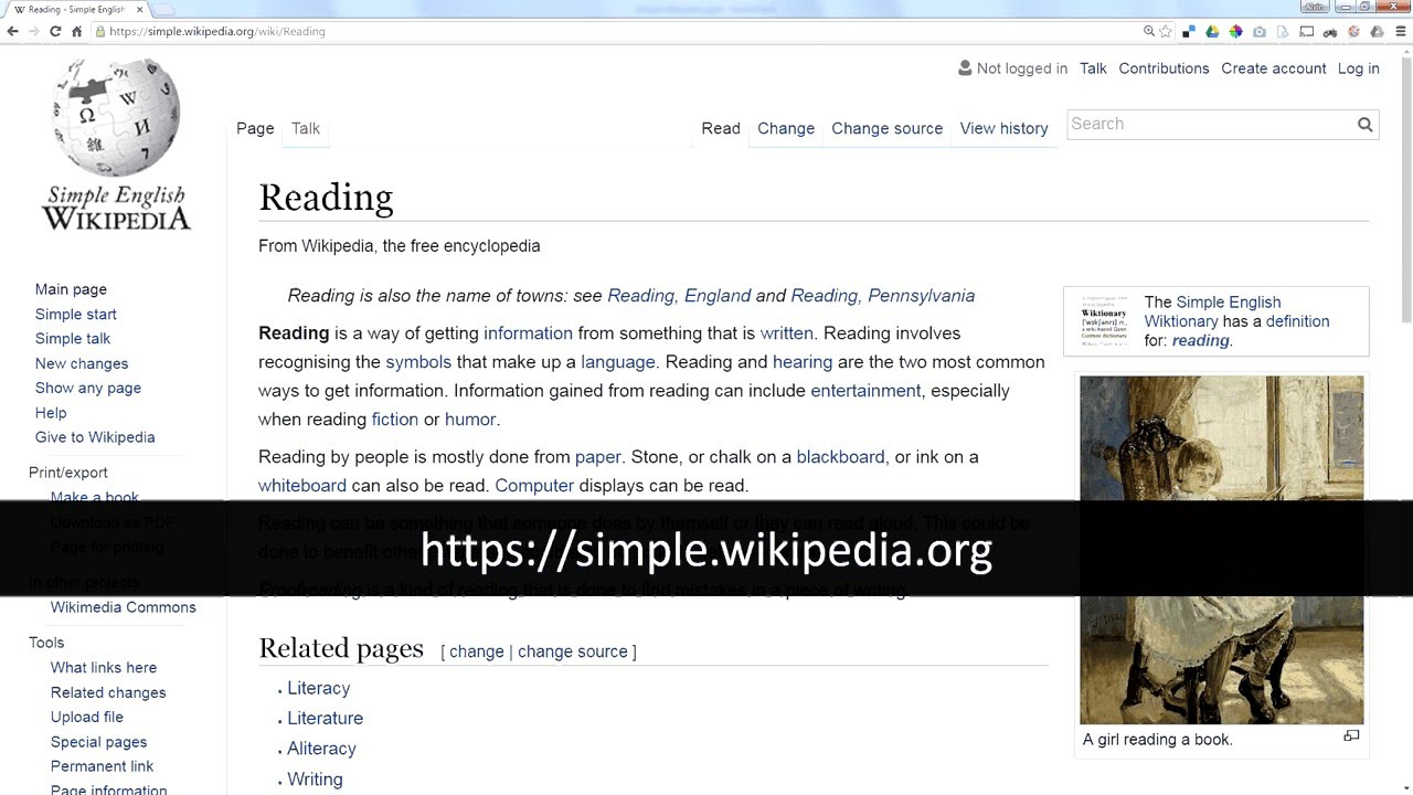 simple wikipedia org - sharia - simple english wikipedia, the free