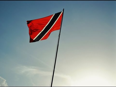 Welcome To Trinidad & Tobago