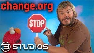 Change.Org Film Petitions SUCK | B Studios #GameOfThrones #Endgame #StarWars