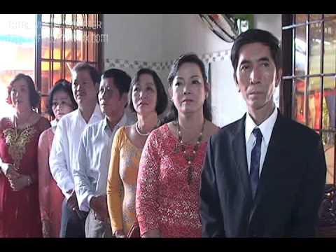 dam cuoi phuong tien 3