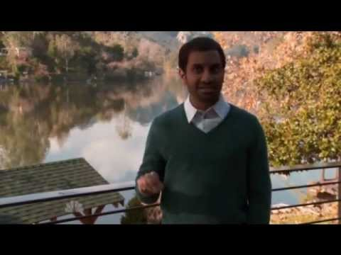 Tom Haverford 'Oh no no's list'