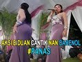 Download AKSI SI BIDUAN CANTIK NAN BAHENOL|| PANAS  #REMIX NOW