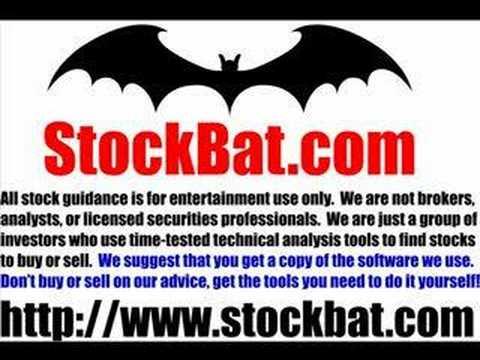 Intel Stock INTC NASDAQ