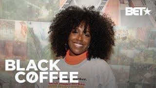 Scottie Beam On The Light Skin vs. Dark Skin Colorism Debate, Humanitarian Crisis In Sudan & Mor