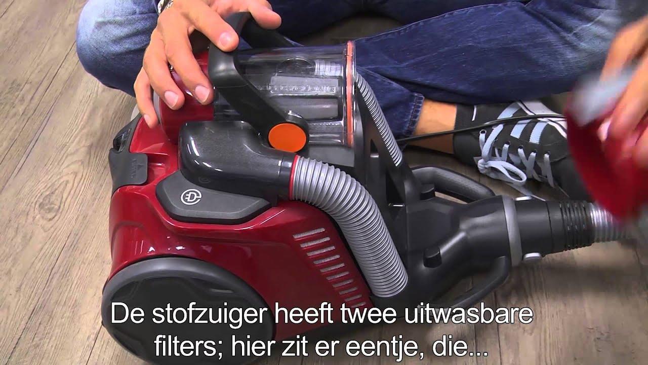 electrolux ultraflex filter. electrolux ultra flex ufparketta review: energiezuinige stofzuiger met handige parketborstel ultraflex filter