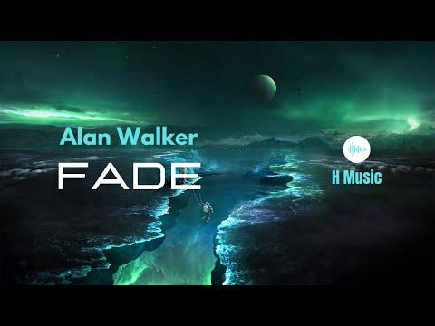 🔊🎧-alan-walker---fade-🎵🎤