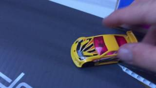 How To Drift Hot Wheels SUPER EASY LEGIT DRIFTING
