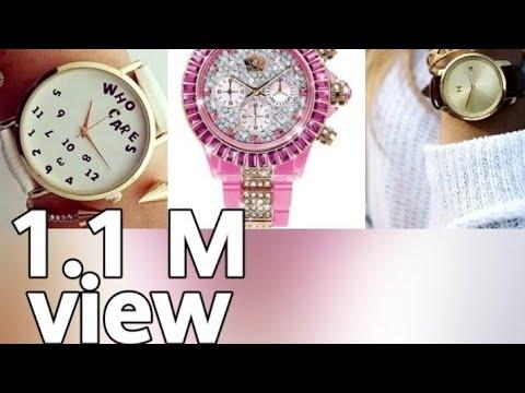 Maxima Watch MaximaWomen And Man Black Analoguewatch O-46760CMLI (official Video) 🔥❤️🤳👁️🗨️⏱️