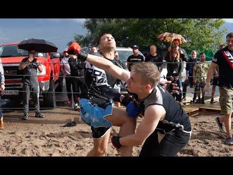 Видео Букмекерская контора одесса