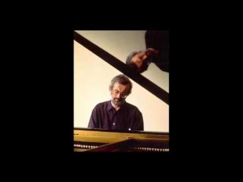Haydn- Piano Sonata No. 13 in G major, III. Adagio (J.Jando)