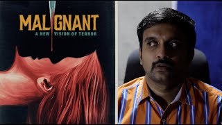 malignant-review-malignant-movie-review-horror-movie-review-james-wan-annabelle-wallis