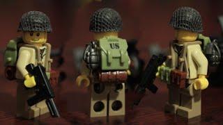Обзор на военные аксессуары, часть 2, супер каски для второй мировой войны!
