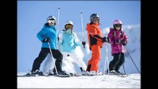 зимняя детская одежда дропшиппинг(, 2015-11-27T04:10:41.000Z)