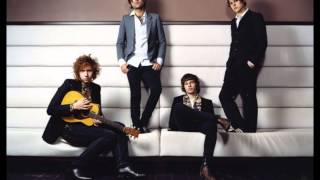 The Kooks - Louby Loo (Sub/Lyrics)
