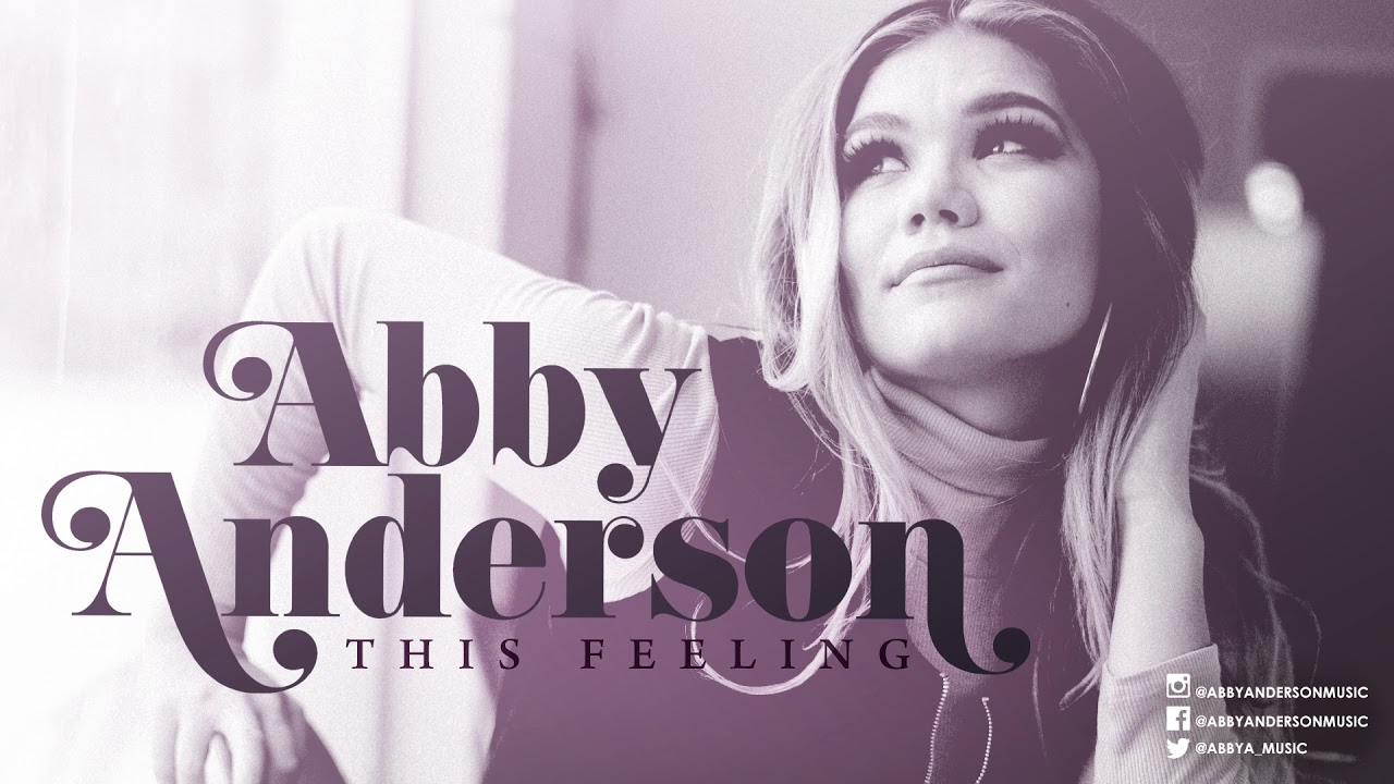 abby-anderson-this-feeling-official-audio-abby-anderson