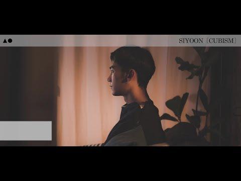 시윤 (SIYOON) - CUBISM [Album Preview]
