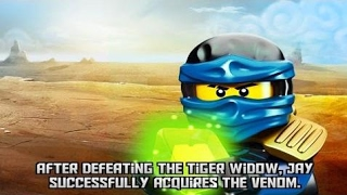 Free Kids Game Download New Adventure  And Action Games - NINJAGO Skybound t1 - New Lego City
