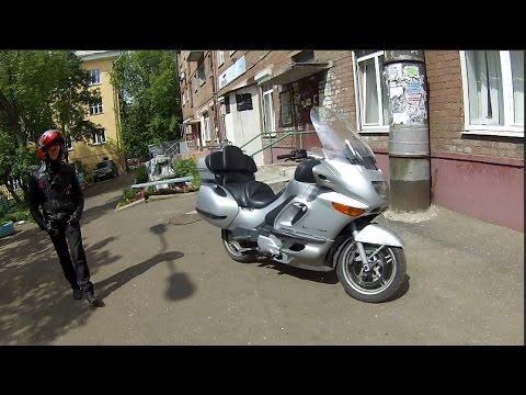 Как купить мотоцикл в Японии? - YouTube