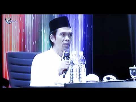 Habib Munzir Al Musawa 5000 Kali Dalam Sehari Baca Sholawat Ini Ceramah Uas