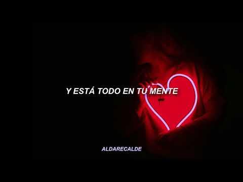 Baixar Just Give Me A Reason - P!nk ft. Nate Ruess (Letra Español)