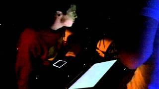 DogSeX PURE FUN TOUR JAM 2012 (EriClapton) [Part2]