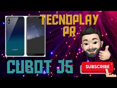 cubot-j5-(-100€)😀móvil-más-barato
