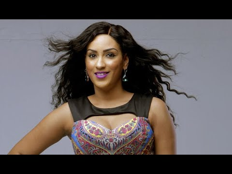 Juliet Ibrahim Biography and Net Worth