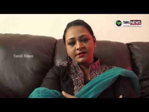 Actress Shakeela Begum Open Talk Interview thumbnail