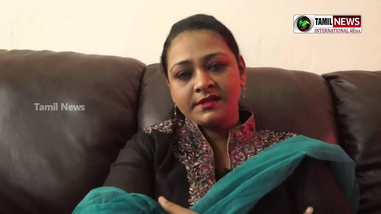 Tamil sexy talking