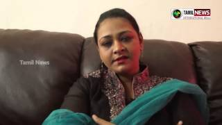 Actress Shakeela Begum Open Talk Interview