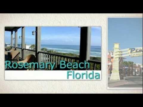 Felony Lawyers Bay County FL www.AttorneyPanamaCity.com Panama City Beach, Mexico Beach, Springfield