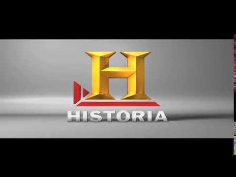 102 minutos que cambiaron América - History Channel [Parte 1]
