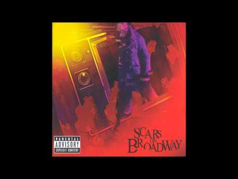 Scars On Broadway (Full Album)