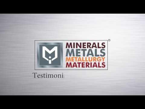 MMMM 2016 Testimonials