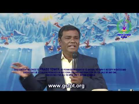 Precious Tamil Testimony