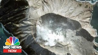a-minute-by-minute-look-at-the-new-zealand-volcano-eruption-nbc-news-now