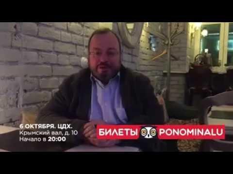 Русское видео откровения женщин фото 742-135