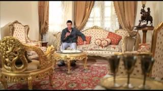 كليب ميمي عامر مش اى واحد HD