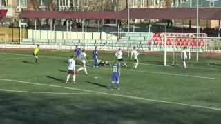 Rostov vs Dinamo Ufa full match
