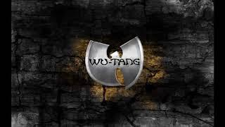 Wu-Tang Clan - Fast Shadow (Prod. RZA) 1999