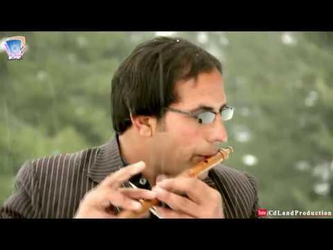 Karan Khan 2018 New Rubai | Out Door Rahman Baba Kalam
