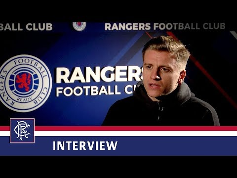 INTERVIEW | Jason Cummings Signs
