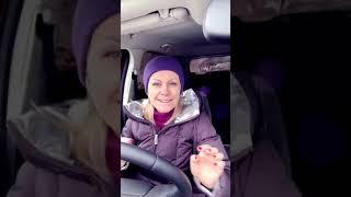 Как побороть страх вождения?