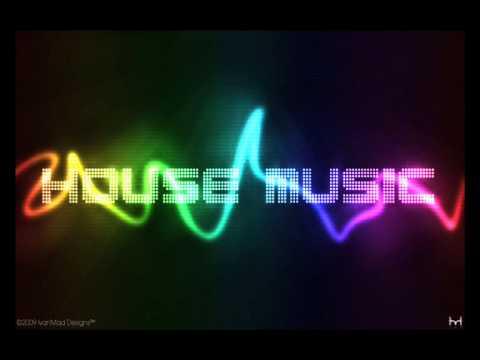 Remady & Manu-L ft. J-Son - Single Ladies (Bodybangers Club Mix)