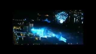 видео Батуми столица черного моря
