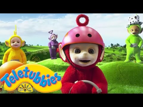 ★Teletubbies Season 15 Episodes★ Watch 2 Hours Teletubbies Compilation ★ Full Episode - HD (S15)