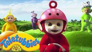 ★Teletubbies Season 15 Episodes★ Watch 2 Hours Teletubbies Compilation ★ Full Episode - HD (S15)